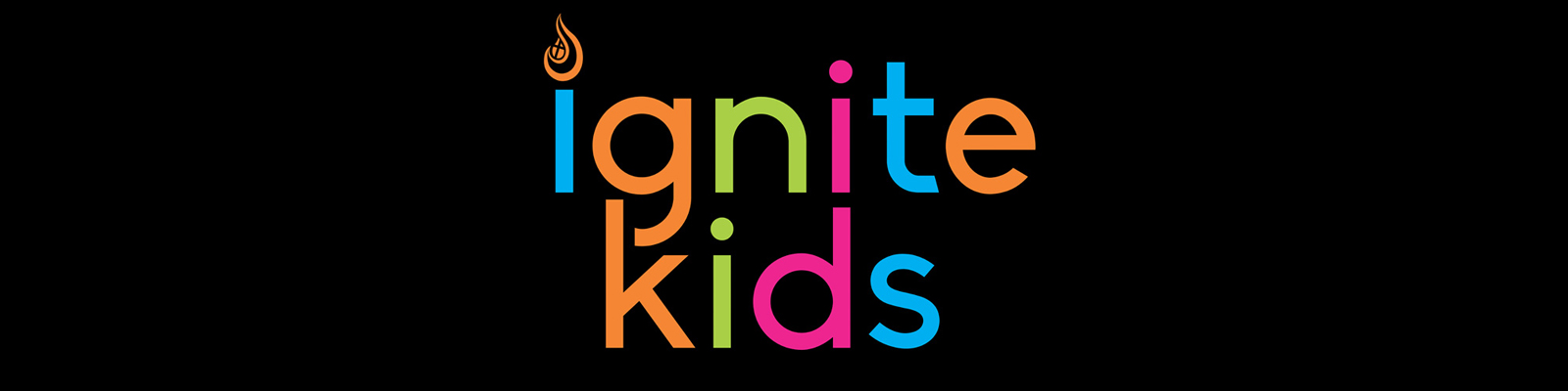 Ignite Kids